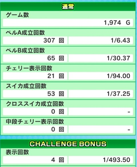 f:id:karutookaruto:20191111011958j:plain