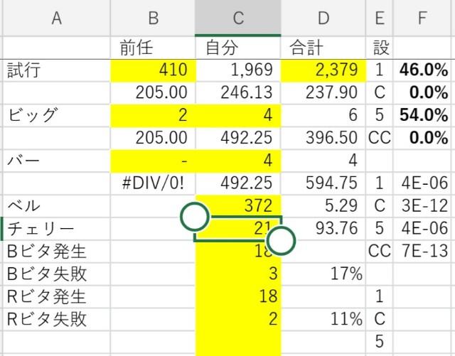 f:id:karutookaruto:20191111012015j:plain