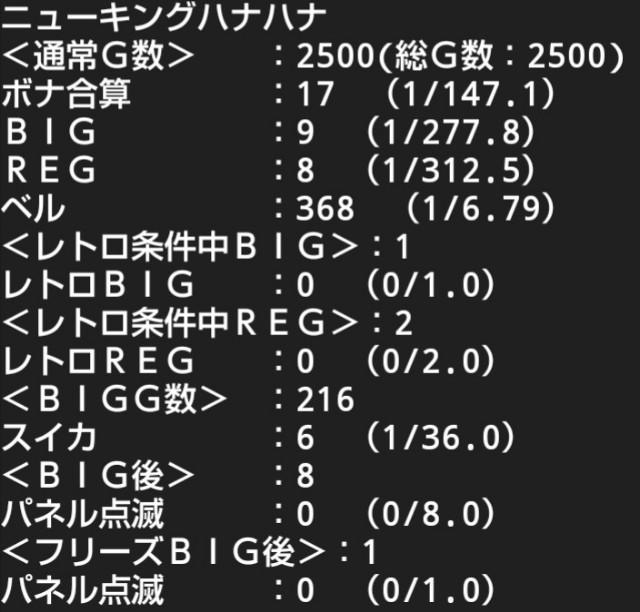 f:id:karutookaruto:20191114090109j:plain