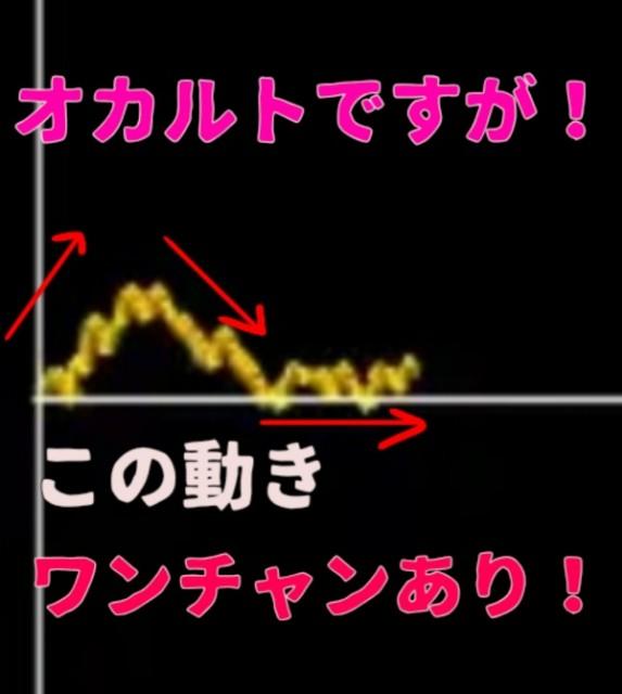 f:id:karutookaruto:20191115152355j:plain