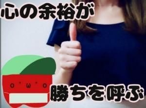f:id:karutookaruto:20191115213922j:plain