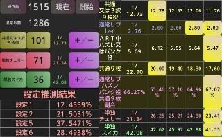 f:id:karutookaruto:20191119100523j:plain