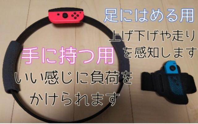 f:id:karutookaruto:20191125204248j:plain