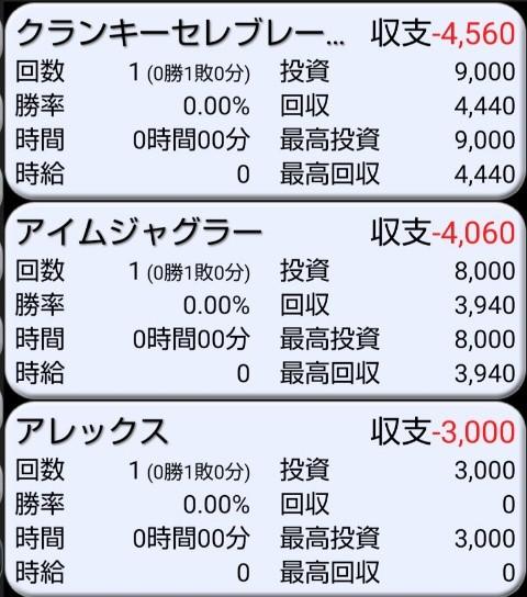 f:id:karutookaruto:20191202172650j:plain