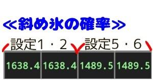f:id:karutookaruto:20191208182839j:plain