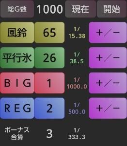 f:id:karutookaruto:20191208183539j:plain