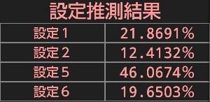 f:id:karutookaruto:20191208183552j:plain