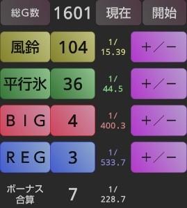 f:id:karutookaruto:20191208184942j:plain