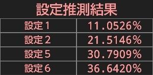 f:id:karutookaruto:20191208184948j:plain
