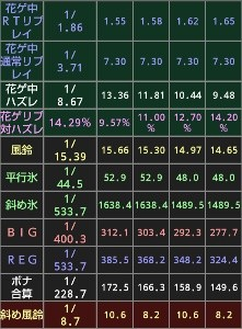 f:id:karutookaruto:20191209073524j:plain