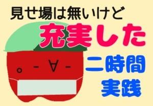 f:id:karutookaruto:20191212075655j:plain