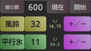 f:id:karutookaruto:20191216092948j:plain
