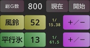 f:id:karutookaruto:20191216093024j:plain