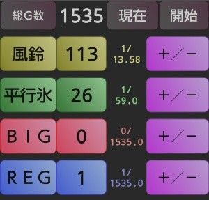 f:id:karutookaruto:20191216093418j:plain