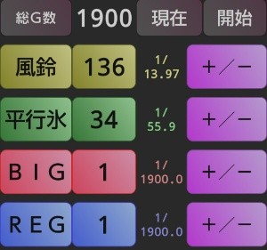 f:id:karutookaruto:20191216094037j:plain