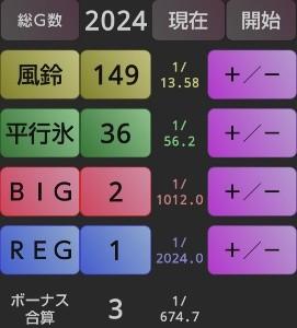 f:id:karutookaruto:20191216094317j:plain