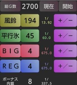 f:id:karutookaruto:20191216094726j:plain