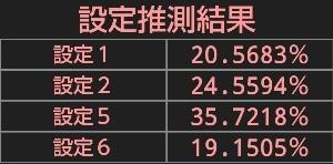 f:id:karutookaruto:20191216094834j:plain