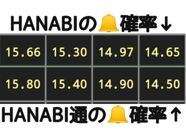 f:id:karutookaruto:20191217092651j:plain