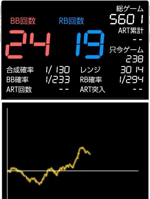 f:id:karutookaruto:20200107093752j:plain
