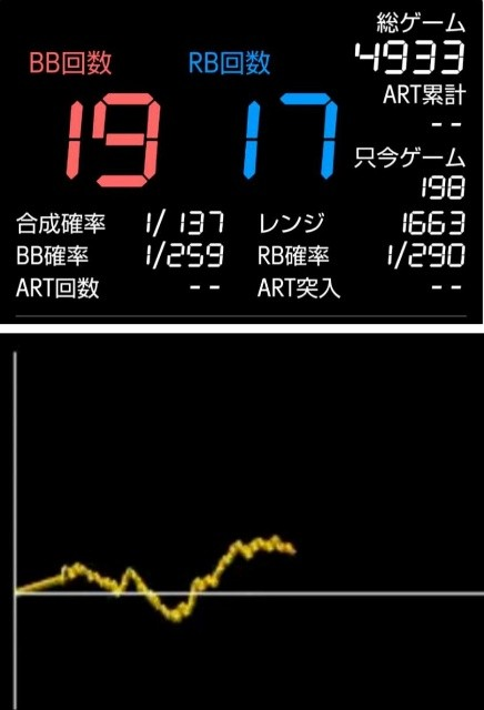 f:id:karutookaruto:20200107093823j:plain