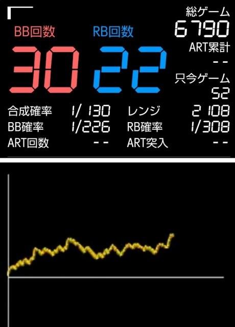 f:id:karutookaruto:20200107094017j:plain