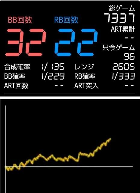 f:id:karutookaruto:20200107094059j:plain