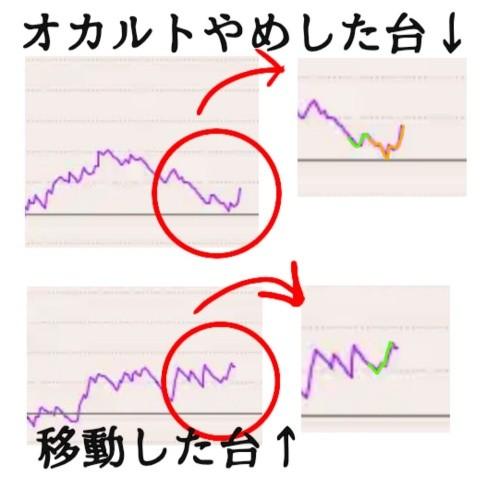 f:id:karutookaruto:20200110091528j:plain