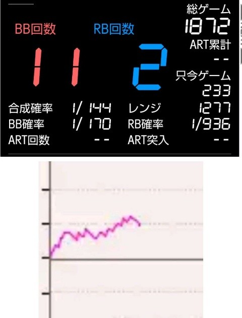f:id:karutookaruto:20200112105551j:plain