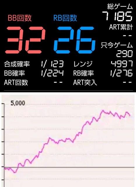 f:id:karutookaruto:20200112110834j:plain