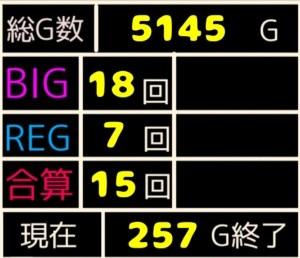 f:id:karutookaruto:20200115172727j:plain