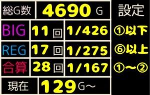 f:id:karutookaruto:20200115173229j:plain