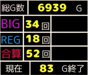 f:id:karutookaruto:20200115175901j:plain