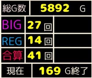 f:id:karutookaruto:20200115175935j:plain