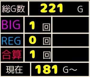 f:id:karutookaruto:20200115181025j:plain