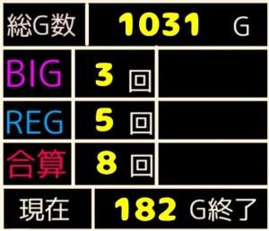 f:id:karutookaruto:20200115181108j:plain