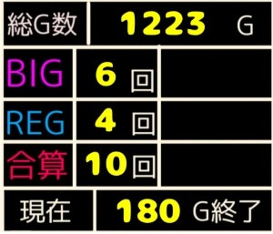f:id:karutookaruto:20200115181146j:plain