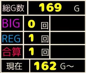 f:id:karutookaruto:20200115220613j:plain