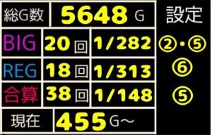 f:id:karutookaruto:20200115222853j:plain