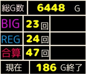 f:id:karutookaruto:20200115223351j:plain