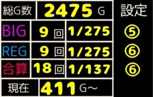f:id:karutookaruto:20200116004659j:plain