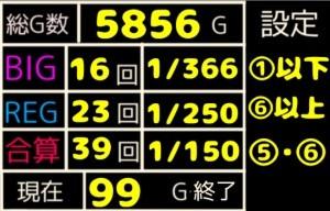 f:id:karutookaruto:20200116004844j:plain