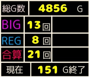 f:id:karutookaruto:20200116180653j:plain