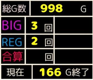 f:id:karutookaruto:20200117090655j:plain