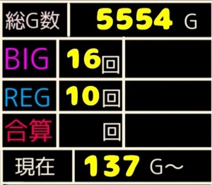 f:id:karutookaruto:20200117092847j:plain