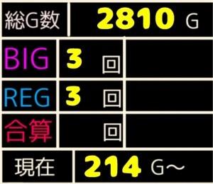 f:id:karutookaruto:20200117093816j:plain