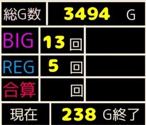 f:id:karutookaruto:20200117095716j:plain