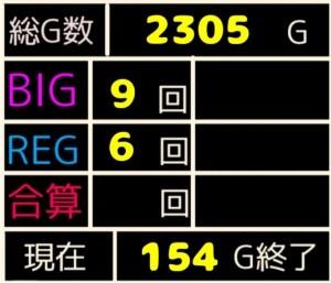 f:id:karutookaruto:20200117145440j:plain