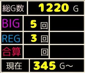 f:id:karutookaruto:20200117151434j:plain