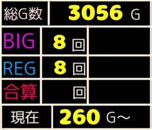 f:id:karutookaruto:20200117152829j:plain